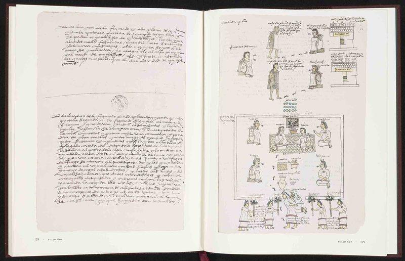 <em>Codex Mendoza</em>