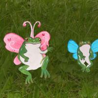 Froggy Fantasy