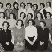 AWS group portrait