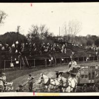 Stadium Day, McCook Field 1921 (2)