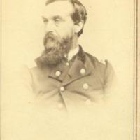 Chancellor John Fraser
