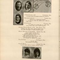 1903 Jayhawker.