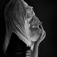 Self in Shadow