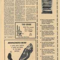 UDK Sept 2 1970 Anti War Group Seeks Funds