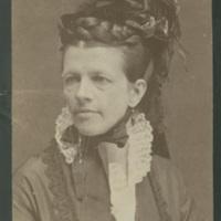 Professor Cynthia Smith