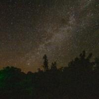 The Milky Way