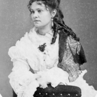 Professor Hannah Oliver
