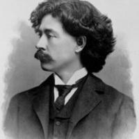 Professor Lewis Lindsay Dyche.