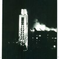 Memorial Union Fire (1)