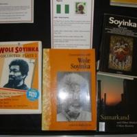 8-1Wole Soyinka.jpg