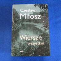 Miłosz, Czesław