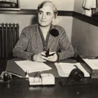 Elizabeth Meguiar