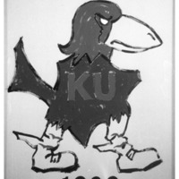 Fighting Jayhawk, 1939