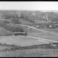 McCook Field, 1890s.