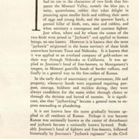 ksrl_ua_41_Blackmar_RadioTalk_1926_pg2.jpg