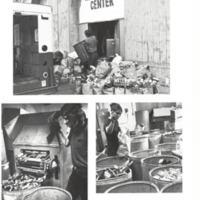 1972 Jayhawker Whomper Photos