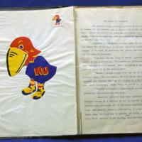 ksrl_ua_0.25_OBryonScrapbook_1922b.jpeg
