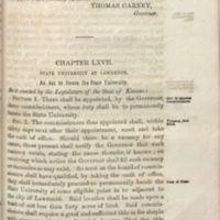 <em>State Laws of Kansas</em>