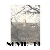 Novid-19