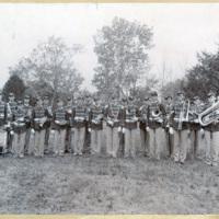 KU Band, 1893