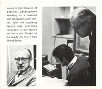 1971 Jayhawker cards 12.jpg