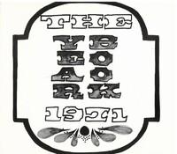 1971 Jayhawker cards 1.jpg