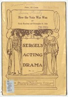 How the Vote Was Won playbill.jpg