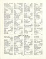 commencement program 1970 24.jpg