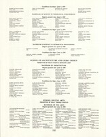 commencement program 1970 32.jpg