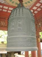 Fig 1-1 Honsenji.jpg