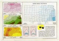 A Kansas Atlas