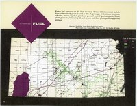 Kansas Industrial Resources Atlas