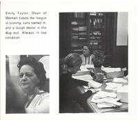 1971 Jayhawker cards 7.jpg