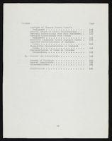 ksrl_ua_pp546.03.04_taylor.emily_1955.08_0003.jpg