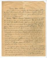 bob_dole_letter_1938_0001.pdf