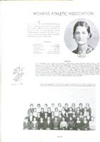 ksrl_ua_69.1_1932_0001.pdf