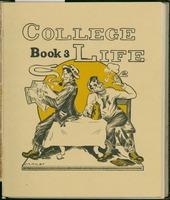 ksrl_ua_69.1.1911_Maloy_CollegeLife.jpg