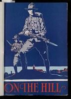1918 Jayhawker