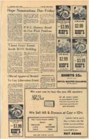 Hope Nominations Due Friday UDK Sept 9 1970-min.pdf