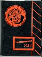 Sumnarian 1954