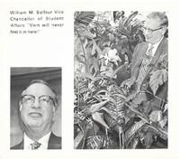 1971 Jayhawker cards 8.jpg