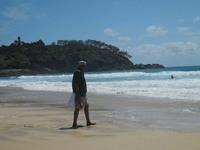 Michael Shinn Australia 2014.jpg