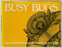 busy bugs cover176.jpg