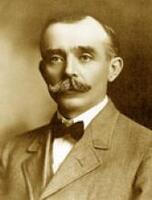 Dr. Samuel J. Crumbine