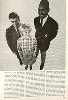 Outstanding Seniors Jayhawker 1966.jpg