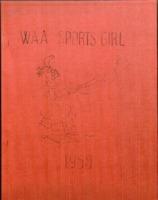 ksrl_ua_66.20_sports.girl_1950_0001.pdf
