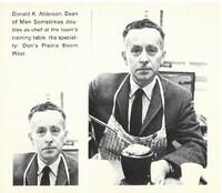 1971 Jayhawker cards 17.jpg