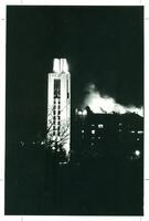 Union Fire 5.jpg
