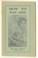 How to play love