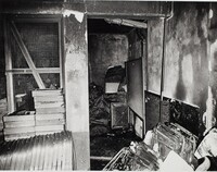 A fire damaged area of the Union.jpg